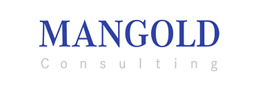 Mangold Consulting GmbH