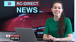 RC-Direct.News #4 Проект #FriendsCOVID19Support на базе платформы Friends for Leadership