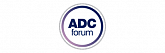 Форум ADC (Australian Davos Connection Ltd)