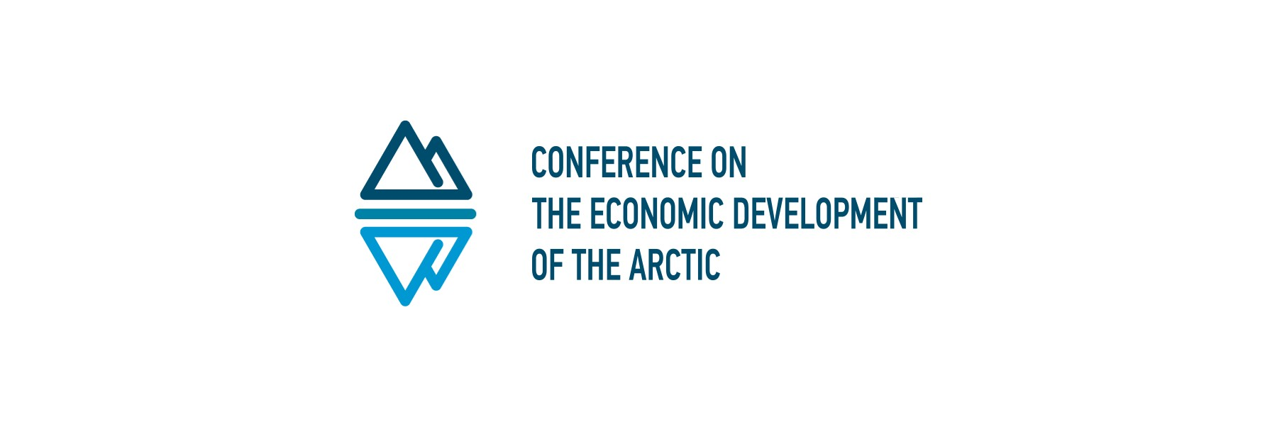 1st Conference on the economic development of the Arctic (within the framework of the SPIEF 2016)