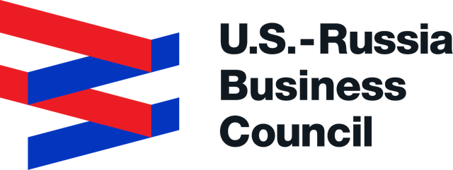 THE U.S.-RUSSIA BUSINESS COUNCIL (USRBC)