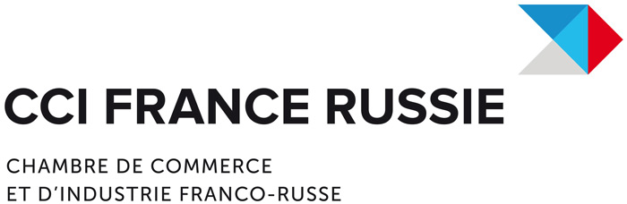 THE FRANCO-RUSSIAN CHAMBER OF COMMERCE AND INDUSTRY (CCIFR)