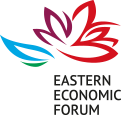 2nd Eastern Economic Forum