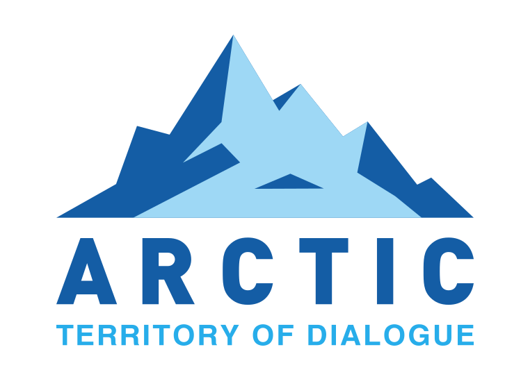 The 'Arctic: Territory of Dialogue' (4th) International Arctic Forum