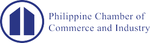 Philippines Chamber of Commerce and Industry (PCCI)