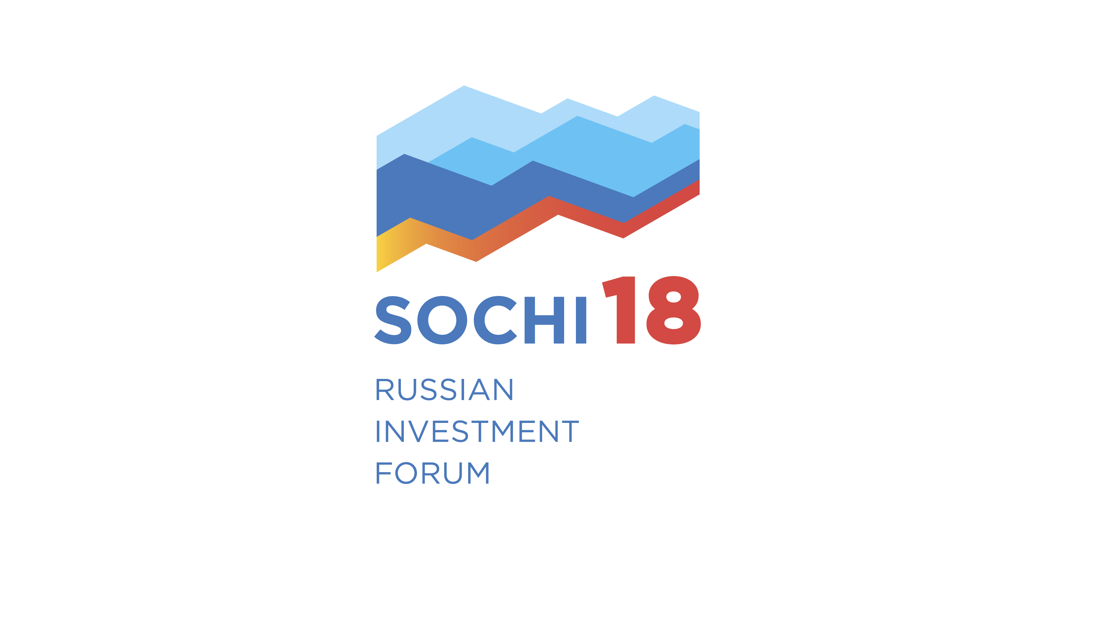 The Russian Investment Forum