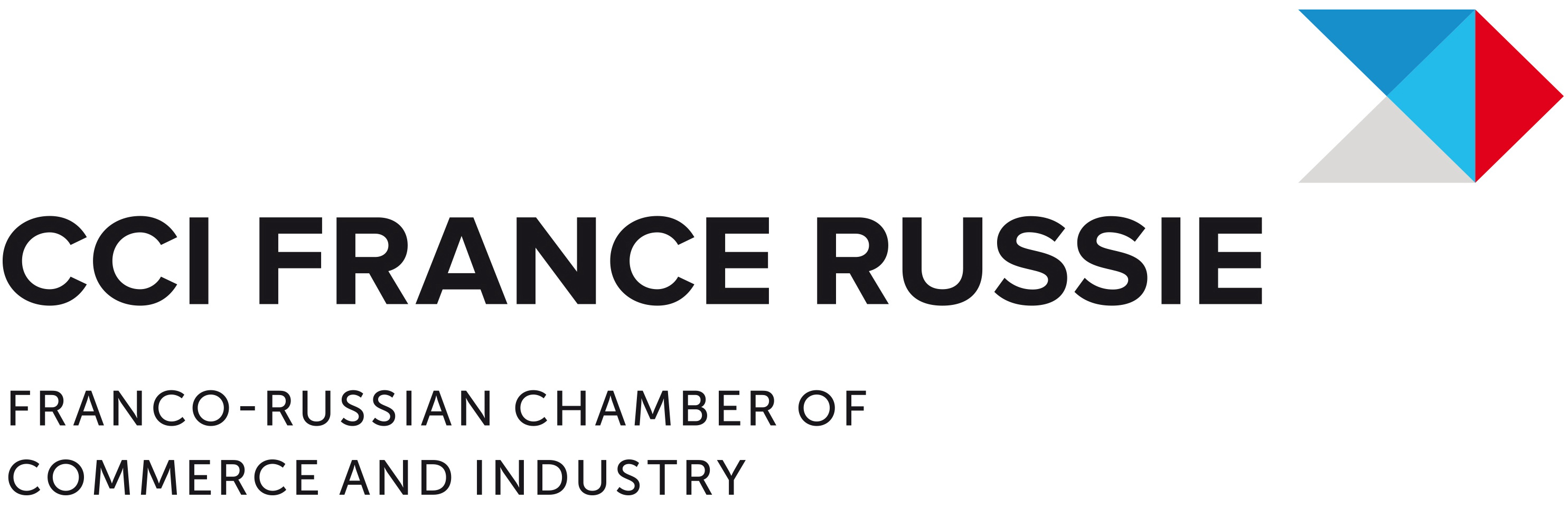 THE FRANCO-RUSSIAN CHAMBER OF COMMERCE AND INDUSTRY (CCI FRANCE RUSSIE)