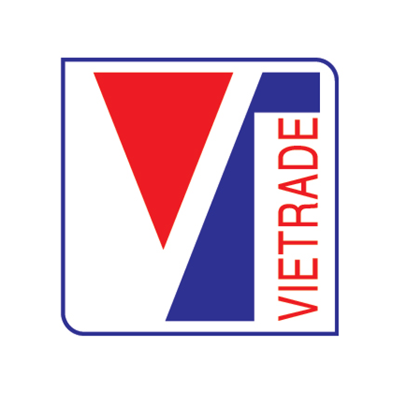 Vietnam Trade Promotion Agency (VIETRADE)