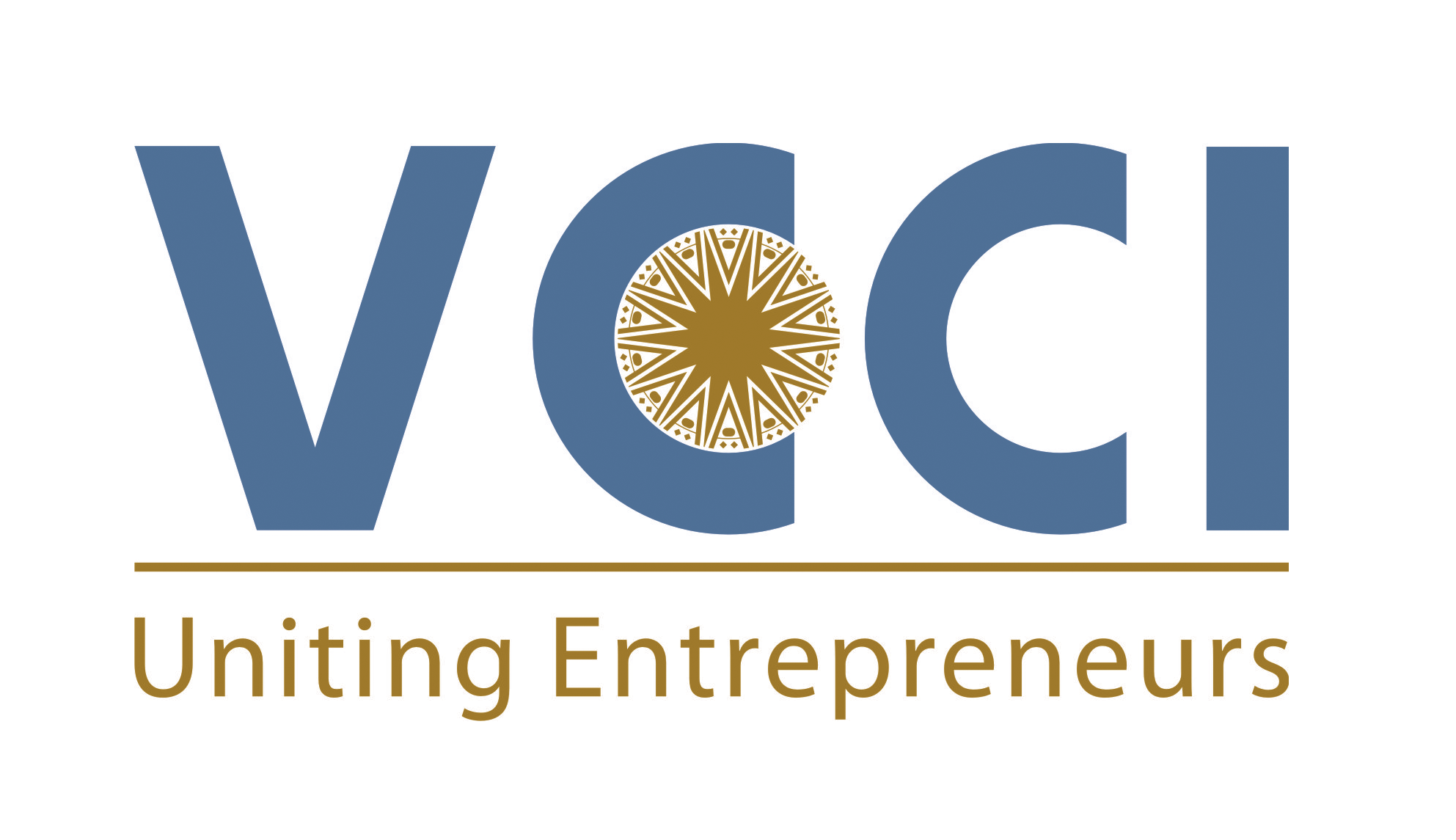 The Vietnam Chamber of Commerce and Industry (VCCI)