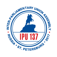137th Inter-Parliamentary Union Assembly<br>
