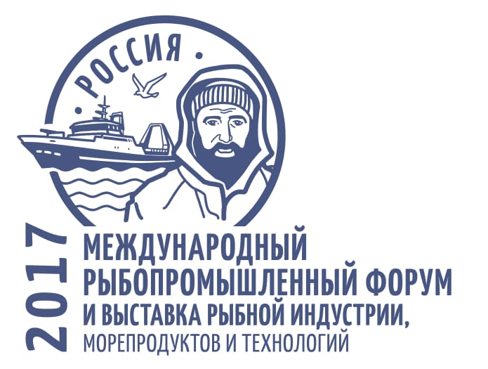 Logo_sailor_new_march_2017_with russia-1