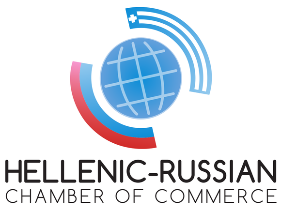 THE HELLENIC−RUSSIAN CHAMBER OF COMMERCE