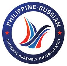 The Philippine-Russian Business Assembly