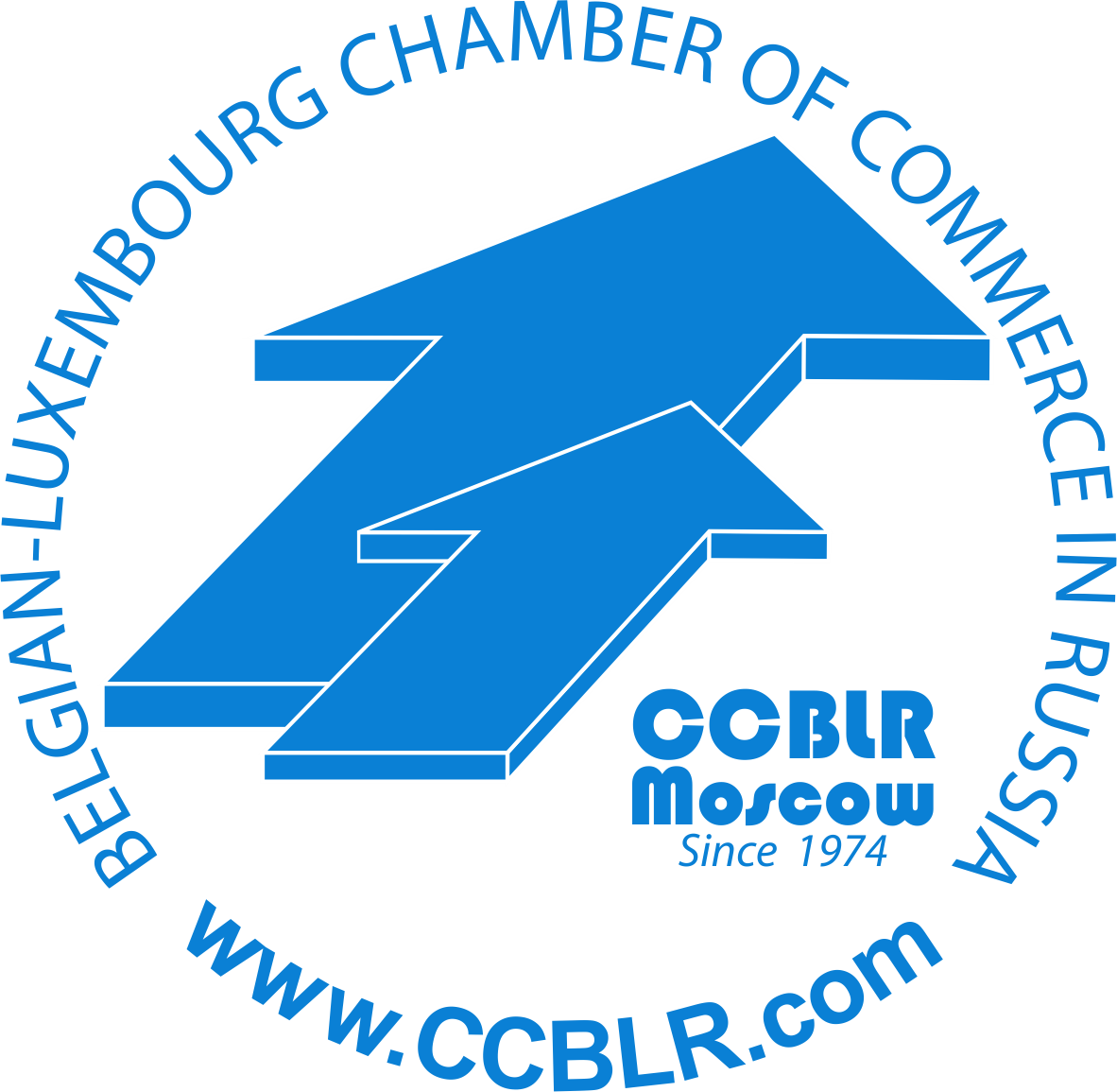 THE BELGIAN–LUXEMBOURG CHAMBER OF COMMERCE