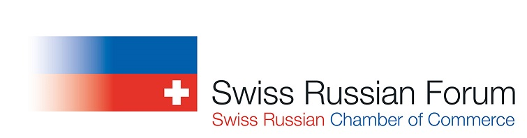Swiss–Russian Forum Swiss–Russian Chamber of Commerce and Industry
