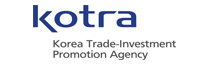 Korea Trade-Investment Promotion Agency (KOTRA)
